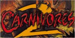 Carnivores 2 Free Download
