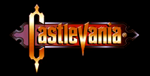Castlevania - The New Generation Free Download
