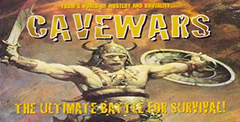 Cavewars Free Download