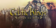 Celtic Kings: Rage of War Free Download