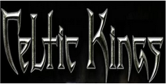 Celtic Kings Free Download