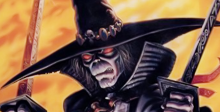 Chakan - The Forever Man Free Download