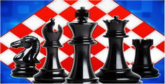 Championship Chess Pro Free Download
