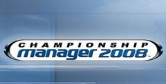 Championship Manager 2008 Free Download