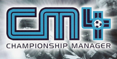 Championship Manager 4 Free Download