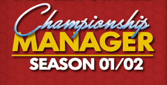 Championship Manager: Season 01/02 Free Download