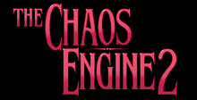 Chaos Engine 2 Free Download