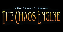 Chaos Engine