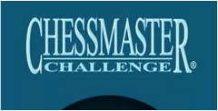 Chessmaster Challenge Free Download