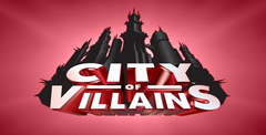 City of Villains Free Download