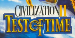 Civilization II Test of Time Free Download