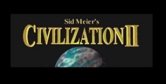 Civilization II: Test of Time Free Download