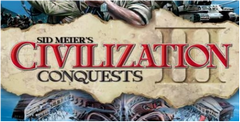 Civilization III Conquests Free Download
