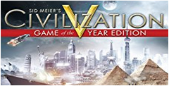 Civilization III Game of the Year