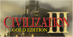 Civilization III Gold Edition Free Download