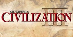 Civilization III Free Download