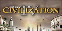 Civilization IV Free Download