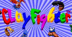 ClayFighter Free Download