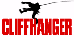 Cliffhanger Free Download