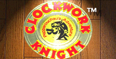 Clockwork Knight Free Download