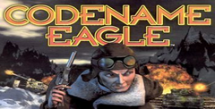 Codename: Eagle Free Download