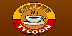 Coffee Tycoon Free Download