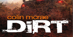 Colin McRae: DiRT Free Download