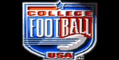 College Football Usa '96 Free Download