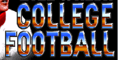 Bill Walsh College Football Free Download