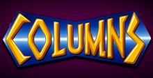 Columns Free Download