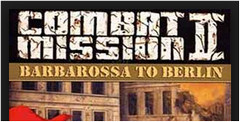 Combat Mission 2: Barbarosa to Berlin Free Download