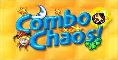 Combo Chaos Free Download