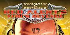 Command & Conquer: Red Alert 2 - Yuri's Revenge Free Download