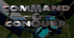 Command & Conquer Free Download