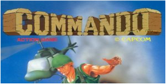 Commando Free Download