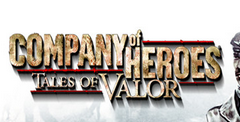 Company of Heroes: Tales of Valor Free Download