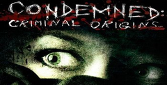 Condemned: Criminal Origins Free Download