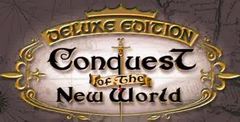 Conquest of the New World Free Download