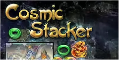 Cosmic Stacker Free Download