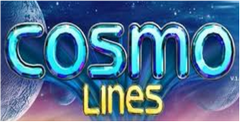 CosmoLines Free Download