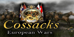Cossacks: European Wars Free Download