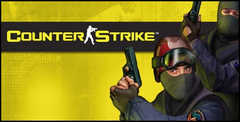 Counter-Strike Free Download
