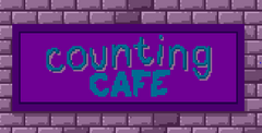 Counting Cafe Free Download