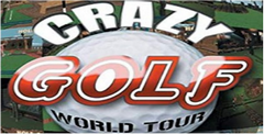 Crazy Golf World Tour Free Download