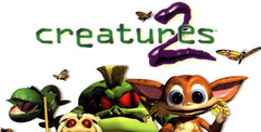 Creatures 2 Free Download