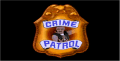 Crime Patrol Free Download