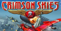 Crimson Skies Free Download