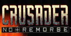 Crusader: No Remorse Free Download