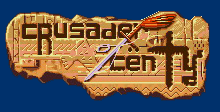 Crusader of Centy Free Download