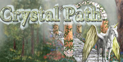 Crystal Path Free Download